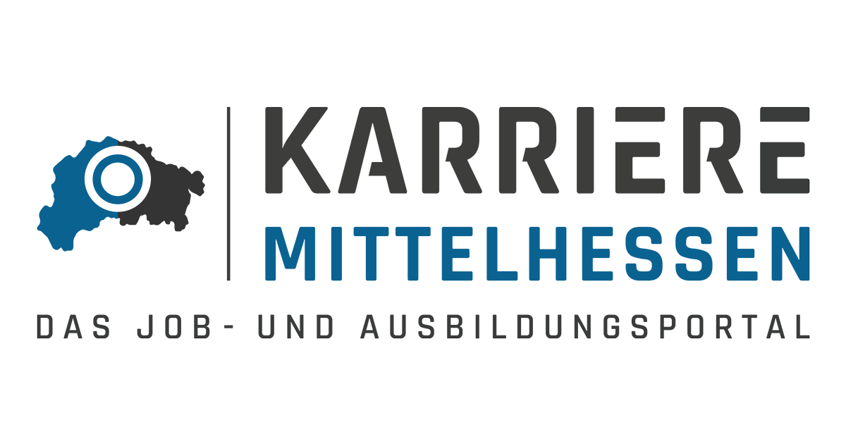 Jobs In Mittelhessen.De