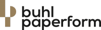 buhl-paperform GmbH