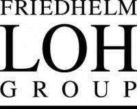 Friedhelm Loh Group