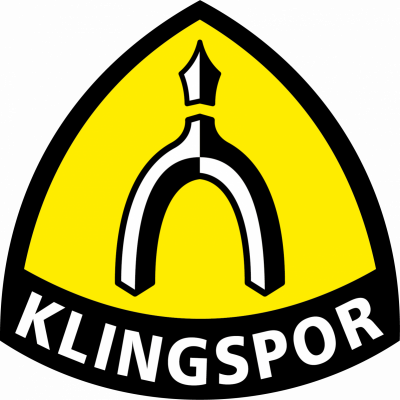 Klingspor Management GmbH & Co. KG
