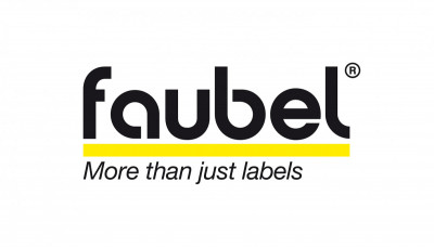 Faubel & Co. Nachf. GmbHLogo