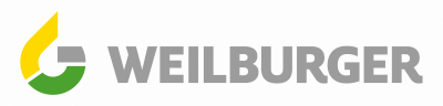 WEILBURGER Coatings GmbH