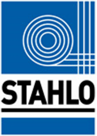 STAHLO Stahlservice GmbH & Co. KG