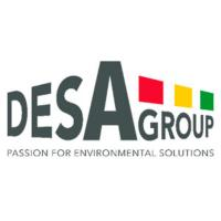 DESA-Group GmbH & Co KG