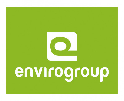 Enviro Group GmbH