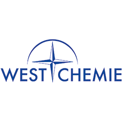 West-Chemie GmbH & Co. KG