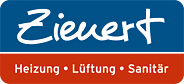 LogoWahl-Group