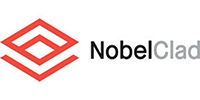 NobelClad Europe GmbH & Co. KG