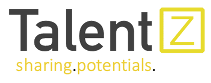 "Vom ""War for Talent"" zum Talent Sharing"